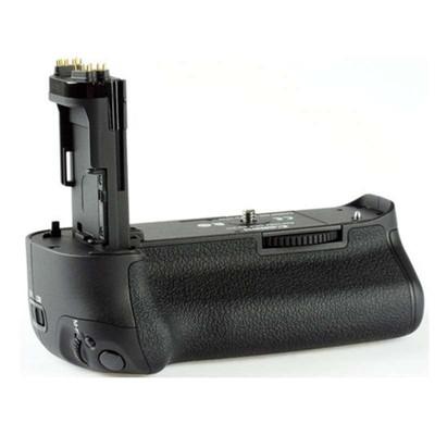 佳能 BG-E11 佳能(Canon) BG-E11 电池盒兼手柄