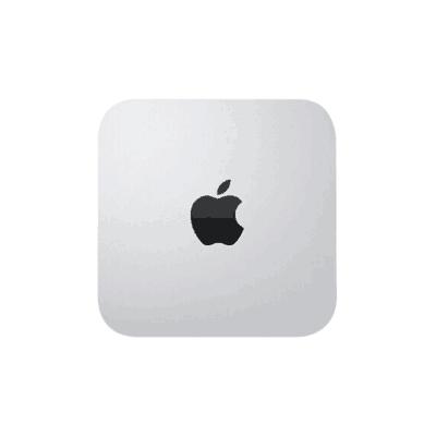 【租赁爆款,可租可买任您选】Mac台式电脑 租期180/360天