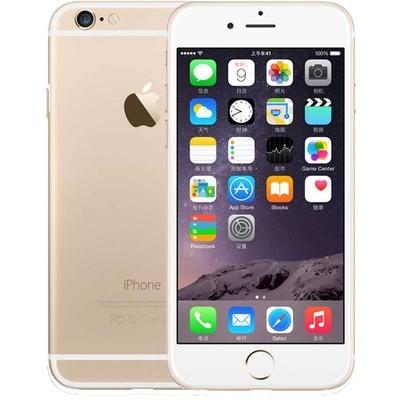 【苹果专卖店】苹果6s iphone6s(全网通)市内送货