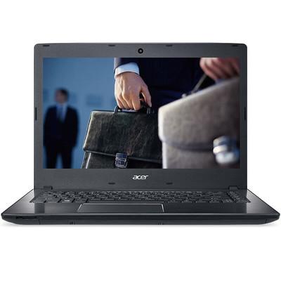 宏碁(acer)TMTX40-G2-511F 14英寸笔记本电脑(i5-7200U4G 500G 940MX 2G DDR5显存 雾面屏)
