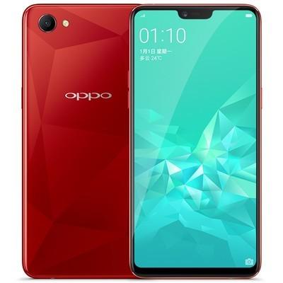 【石家庄OPPO专卖】OPPO A3(全网通)市内送货