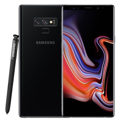 三星 GALAXY Note 9(8GB RAM/全网通)