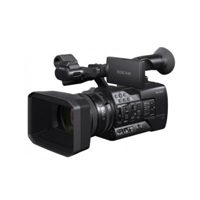 索尼 PXW-X180 索尼(SONY)PXW-X180摄像机 专业高清摄像机
