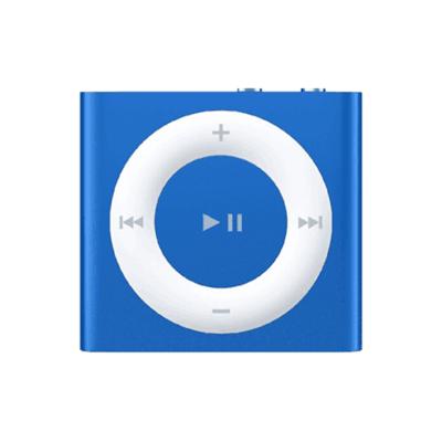 【租赁爆款,可租可买任您选】苹果iPod 租期7/15/30/60/90天