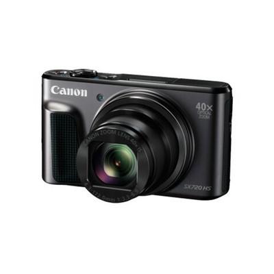 佳能 SX720 HS 佳能(canon)PowerShot SX720 HS   SX720HS数码相机