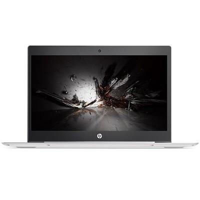 惠普 战66 Pro G1(2ST83PA)14英寸轻薄笔记本电脑(i7-8550U 8G 128GSSD+1T 标压MX150 2G独显 FHD)银色