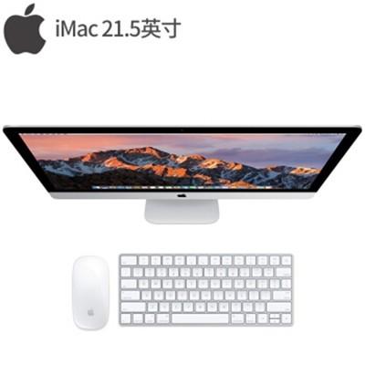 苹果 iMac(MMQA2CH/A)