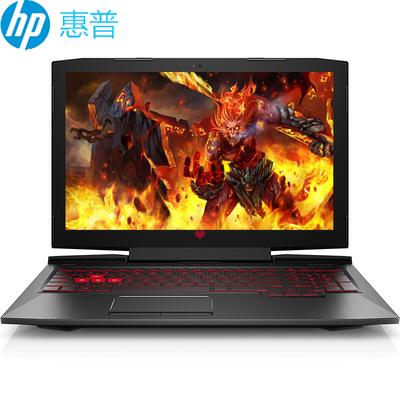 【顺丰包邮】惠普(HP)暗影精灵III代 OMEN 15-CE003TX 15.6英寸电脑