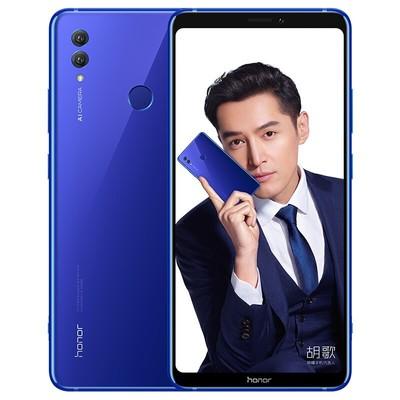 荣耀 Note10(6GB RAM/全网通)大屏幕吃鸡新款游戏手机