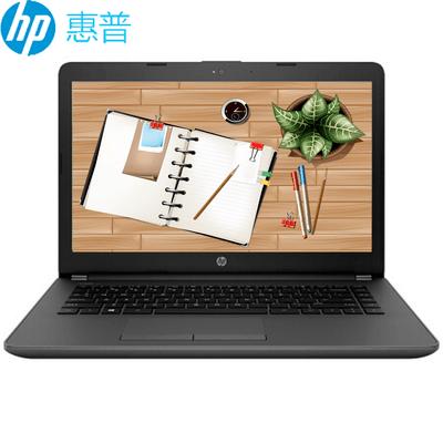 【新品上市】惠普 245 G6(1RR87PA)14英寸商务办公娱乐笔记本电脑
