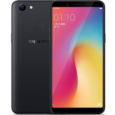 【顺丰包邮】OPPO A73 全网通4G运行 双卡双待手机