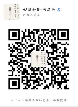 15810328095