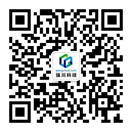 强川科技-李杰