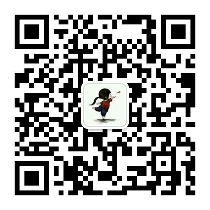 jinyan8396