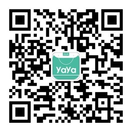 yaya6799-6799