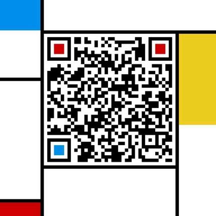 18638630654