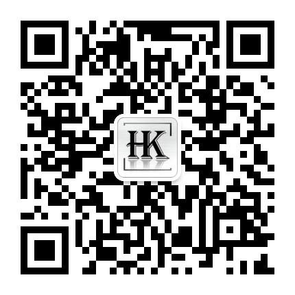 hkai19