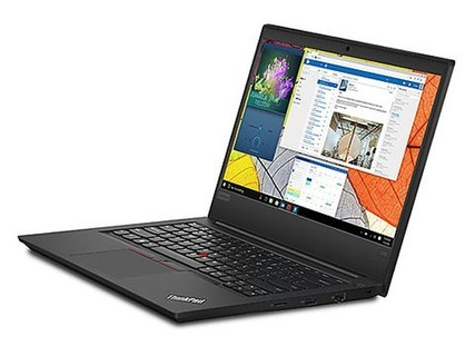 ThinkPad X1 Carbon (20R1A001CD)