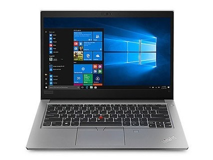 ThinkPad NEW S3锋芒(20QCA000CD) 黑色