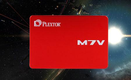 浦科特 PX-128M7VC(128GB)2.5寸固态硬盘 智能加速软件 东芝原厂颗粒 数据稳定安全可靠 !