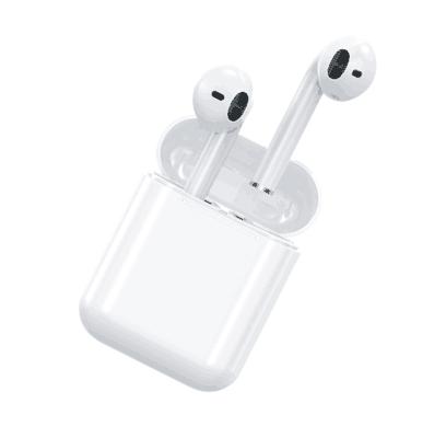 真无线 蓝牙耳机 安卓苹果通用