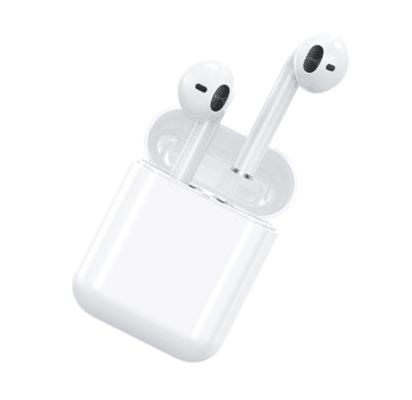 真无线 分体式蓝牙耳机