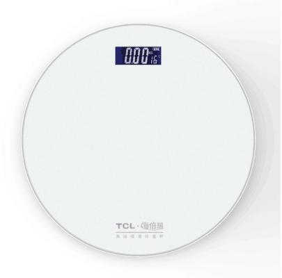 智能家用称重可充电智能电子秤