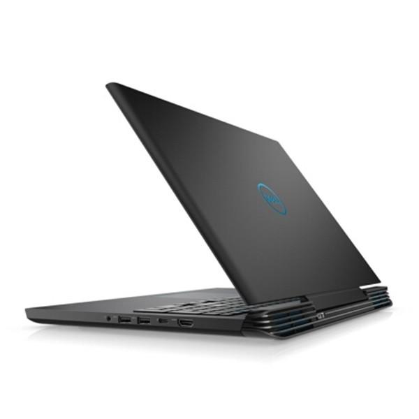 吃鸡利器 戴尔G7 7588-D2765B游戏笔记本电脑