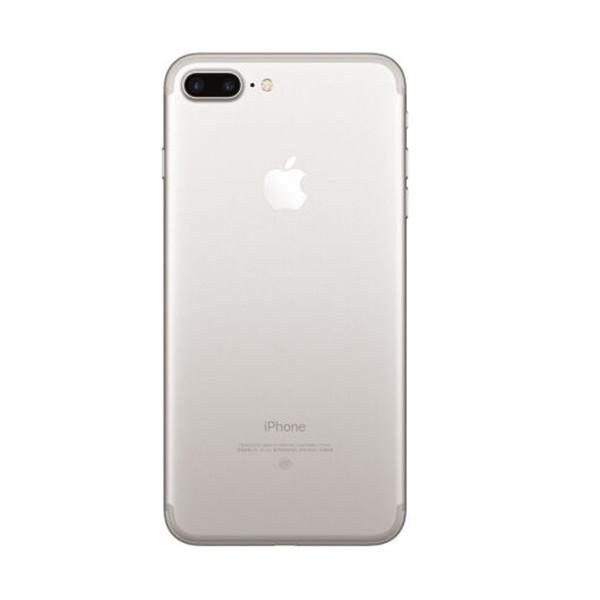 苹果 iPhone 7 Plus 32G/128G 移动联通电信4G手机