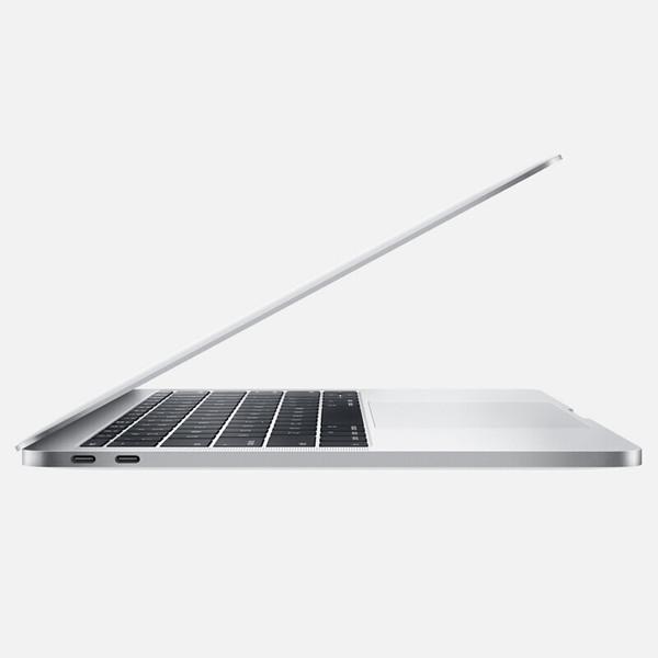 【apple授权专卖】苹果 新款Macbook Pro 15英寸(MPTV2CH/A)