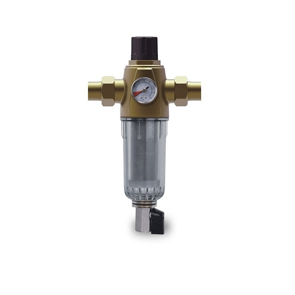 立升净水器 LQ1-10B