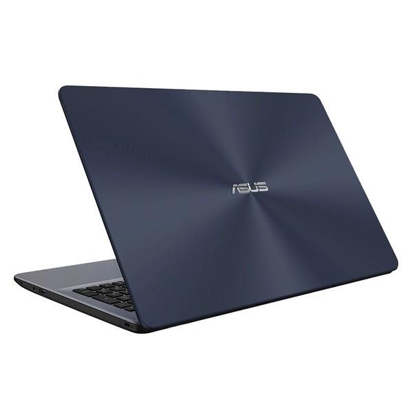 华硕 FL8000UN855015.6英寸笔记本电脑(i7-8550U  150 4G独显)