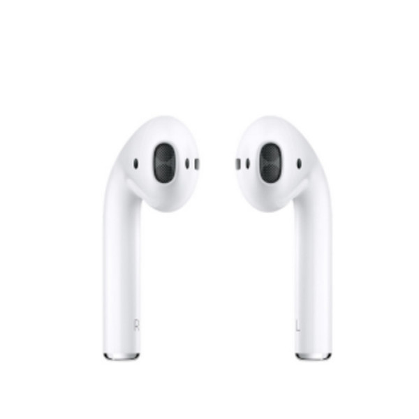 【顺丰包邮 原封国行】苹果 AirPods无线原装蓝牙耳机!支持官方验证