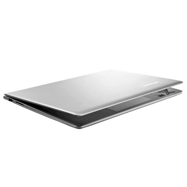 【lenovo授权专卖】小新Air 13 Pro(i5 7200U/8GB/256GB/2G独显)