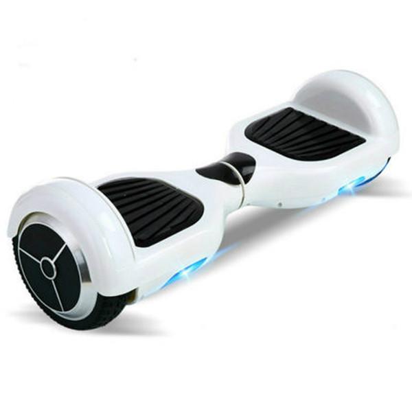 平衡机车   智能平衡车电动扭扭车成人智能漂移思维代步车双轮平衡车