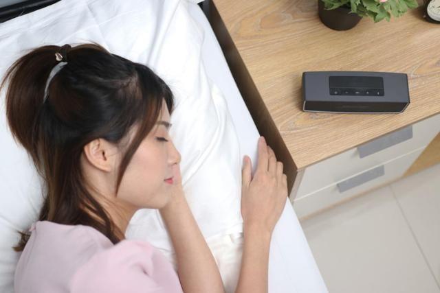 陪你度过每个星夜,Mini2我的枕边伴侣