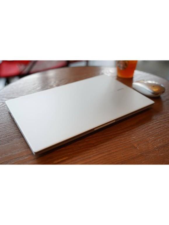 RedmiBook 14Ⅱ评测:14英寸真香超薄本