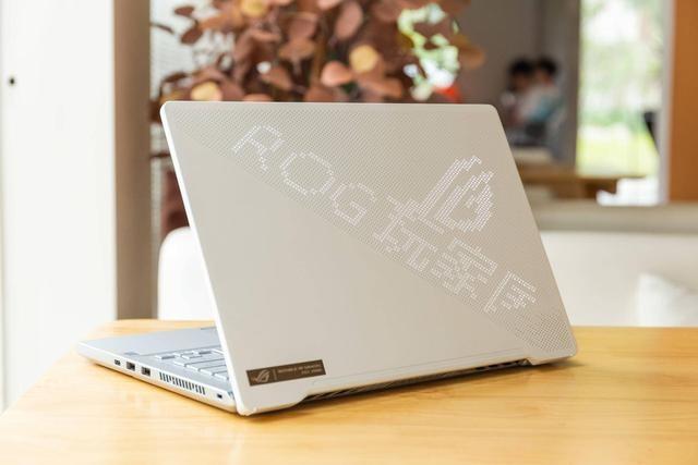 ROG幻14星空版和ThinkPad X1怎么选