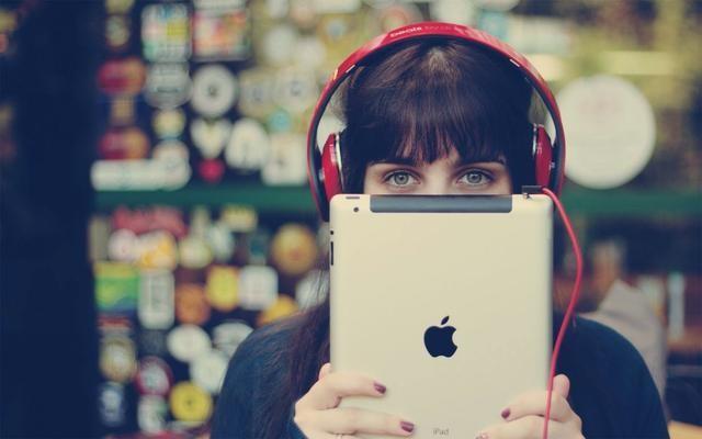 苹果的iPad Air 4即将上市,关于你想知道的设计与参数都在这里了