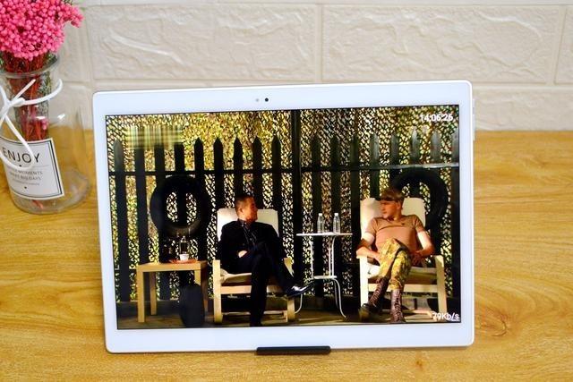 iPad遭遇大对手?2799iPad不敌1499国货平板!平板市场或迎来巨变