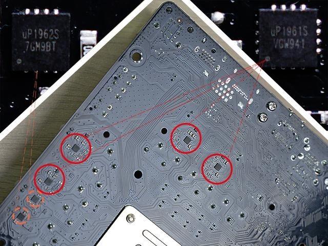 Z490主板有坑吗?预售价格最低Z490主板PhantomGaming 4开箱分析