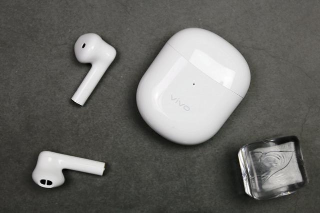 不足千元,vivo TWS Earphone值得入手吗?更详尽的评测体验