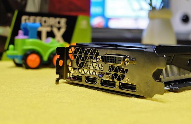 强大显卡辅以精湛技艺,让玩家轻松吃鸡-铭瑄RTX2060super体验