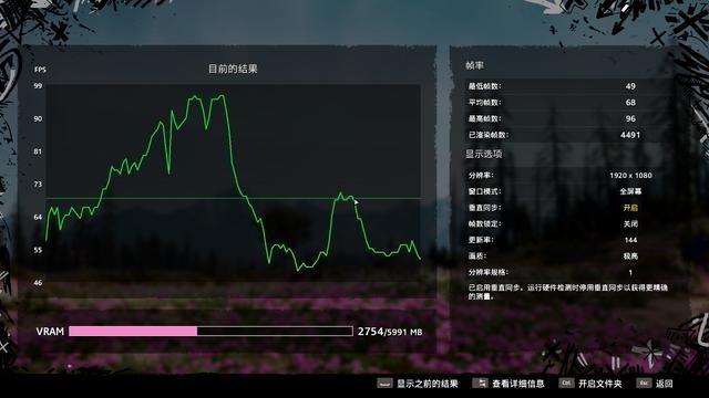 东芝存储变身铠侠RD10 电竞之心1T入手新体验