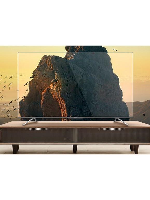 松下TH-75HX580C语音电视,高性价大屏之选