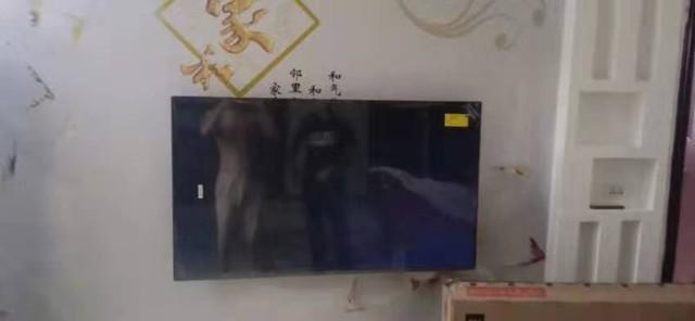 虽然价格便宜,但我很讨厌小米电视的开机广告