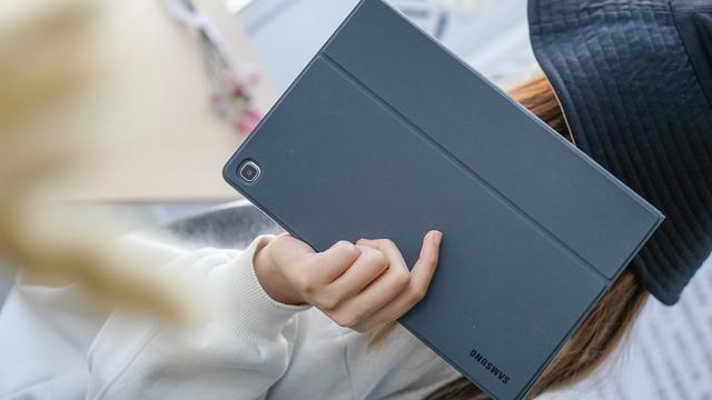 带我追剧帮我办公,三星Galaxy Tab S5e这样的产品哪里找?
