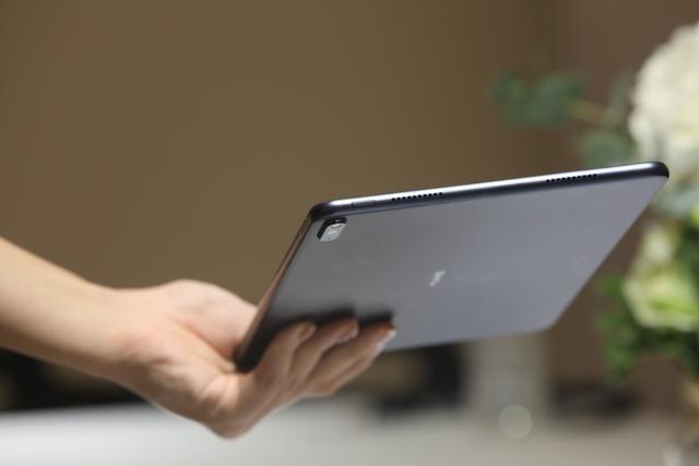 在线学习进行时 华为MatePad Pro帮助大学生解决三大难题