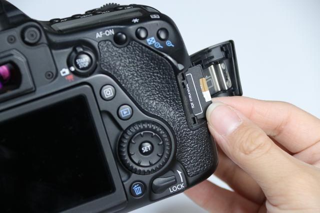 拍摄Vlog,除了设备,存储卡也很重要!雷克沙667x上手体验