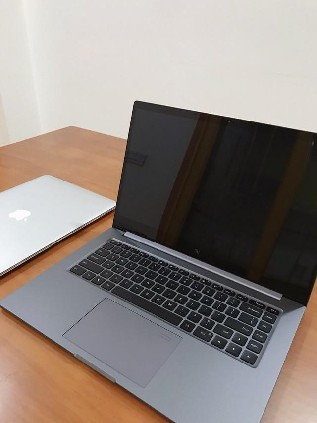 小米笔记本Pro顶配版使用分享,买不买看完就知道了